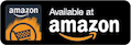 Get Odilo App in Amazon Store, opens an external site