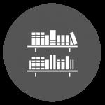 ReadingRecommendationsThick-01