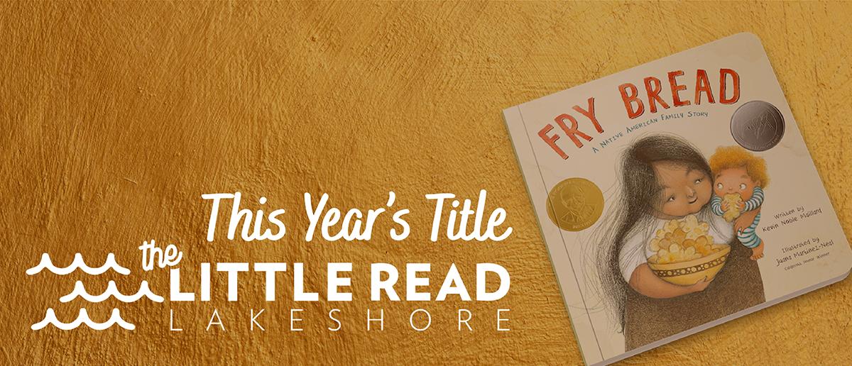 Little Read2021