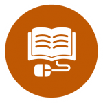 eBooksThickOrange2-01