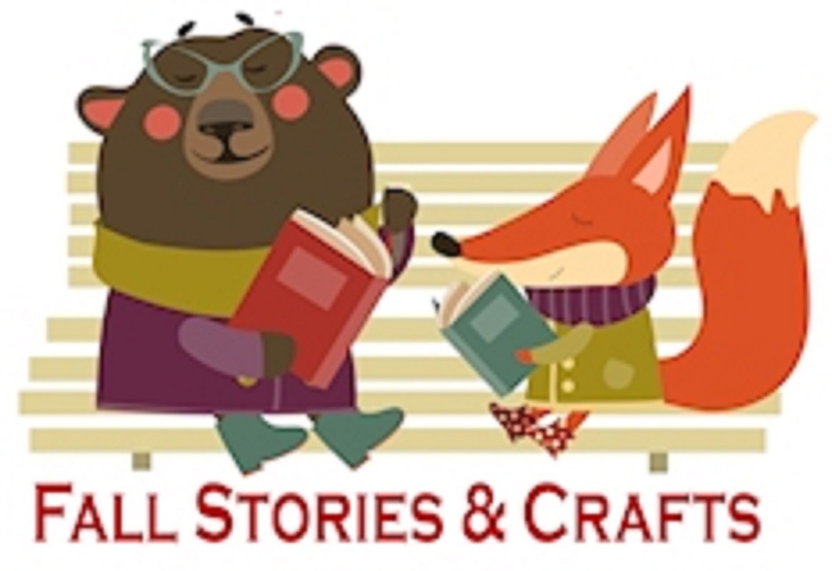 Image result for story time and crafts