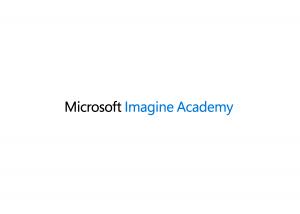 MS-Imagine-Academy-Main_Blue
