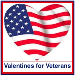 Valentines-for-Veterans