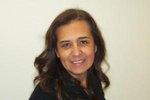 Sarah Irish, Trustee