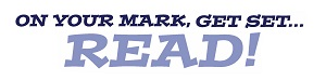 2016 src web banner logo