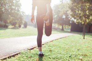 new running (2)