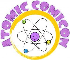 ATOMIC_COMICON_copy