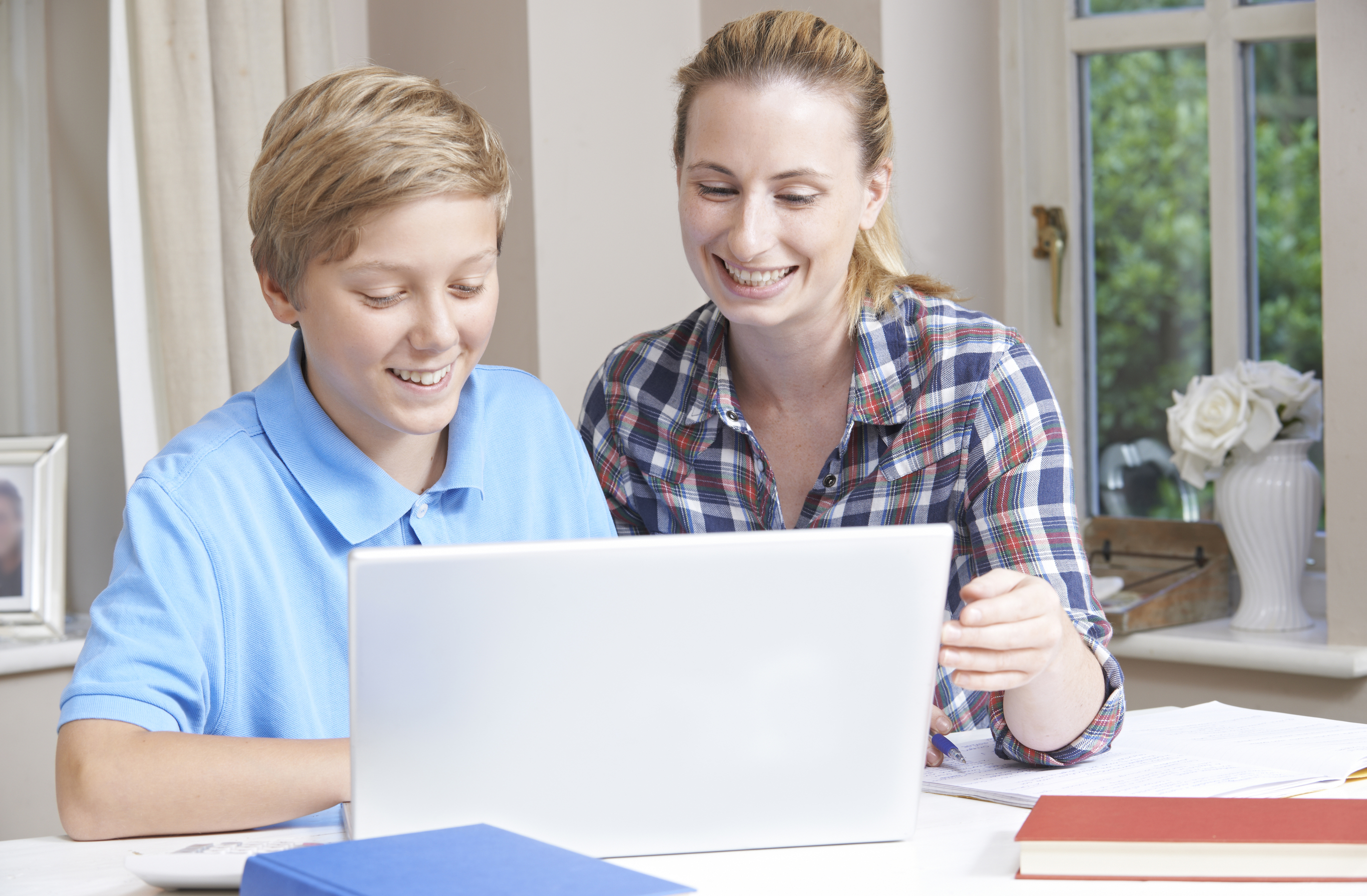 home essay example good friend