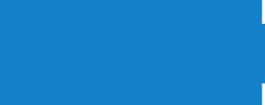 hoopla_logo