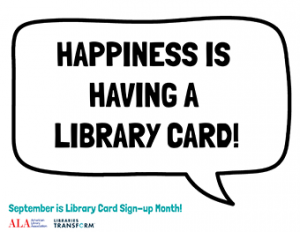 happiness-is-having-a-library-card-8.5-11-340