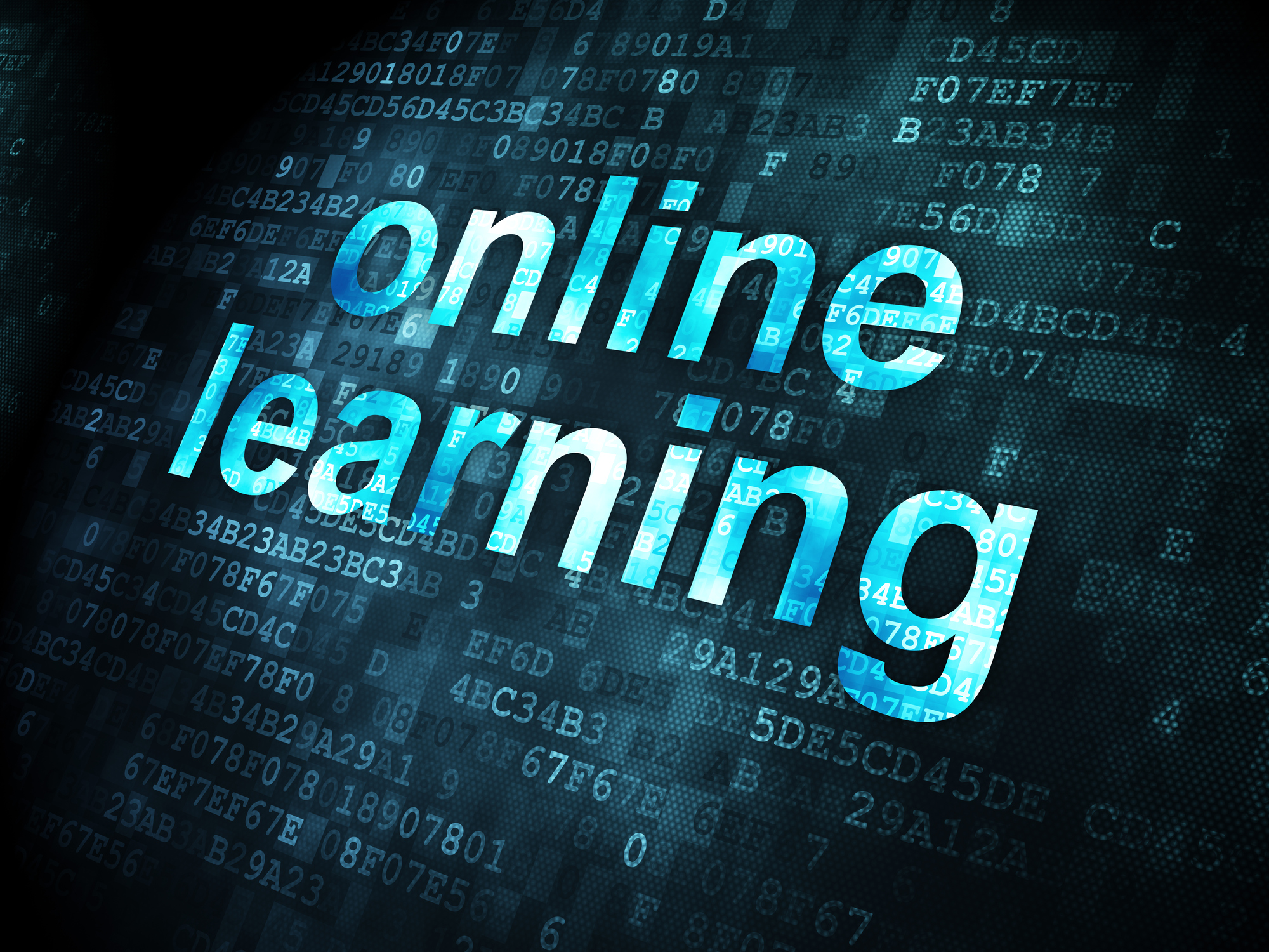 Online Learning at your Digital Media Lab | Tacoma Public Library