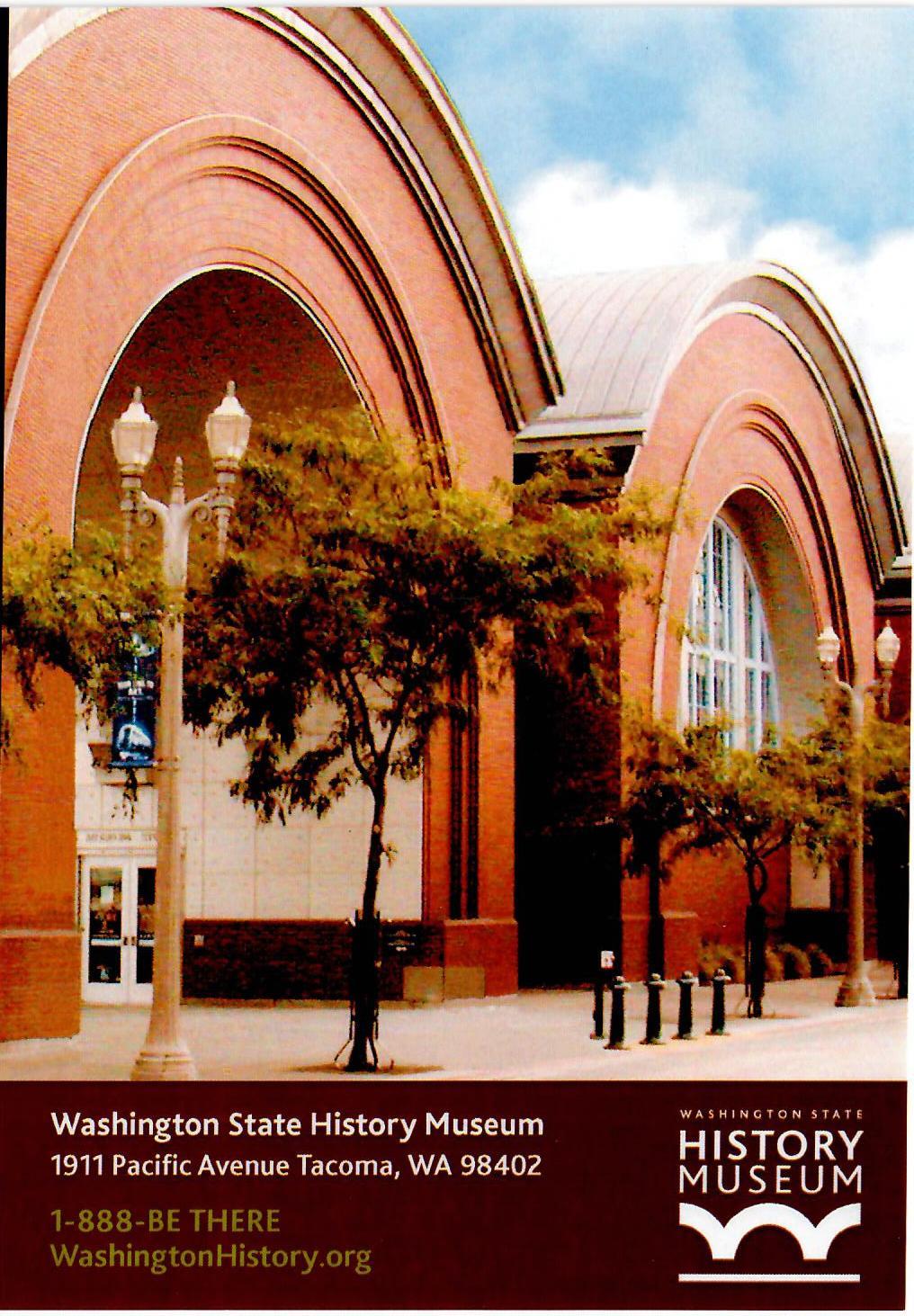 Search | Tacoma Public Library | BiblioCommons