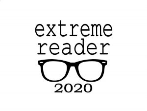 Extreme Reader 2020 logo cropped (2)