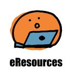 eresources2