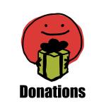 tpln_icon_sm_donations (1)