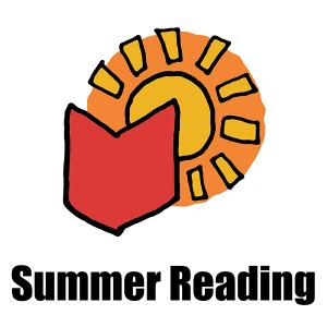 tpln_icon_sm_summer_reading (1)