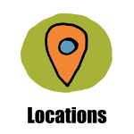 tpln_icon_sm_locations