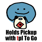 tpln_icon_sm_holds_tpltogo (1)