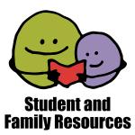 tpln_icon_sm_student