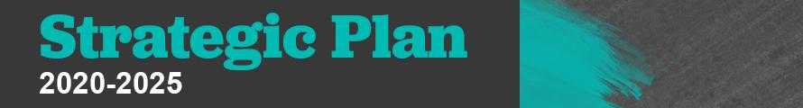 sp_web headers_strategic plan