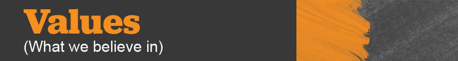 sp_web headers_values
