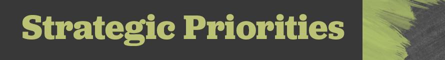 sp_web headers_strategic priorities