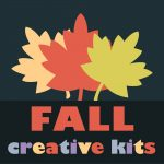 creative kits fall square