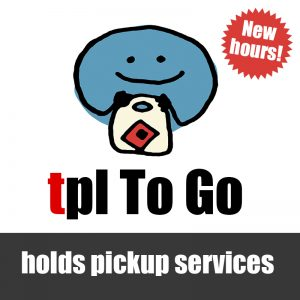 tpl to go square new hours