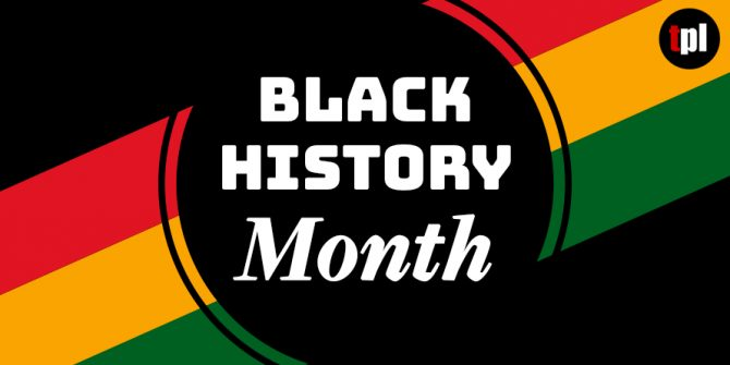 black_history_month_web_update (1)