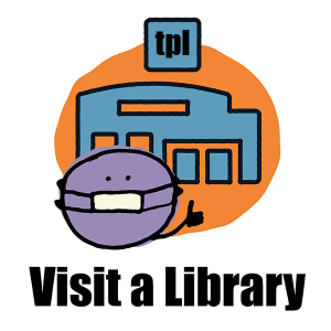 tpln_icon_sm_visit a library