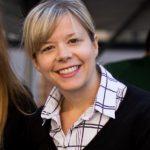 EPL Board Member Kenna Houncaren