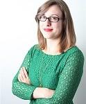 Jill Scheyk