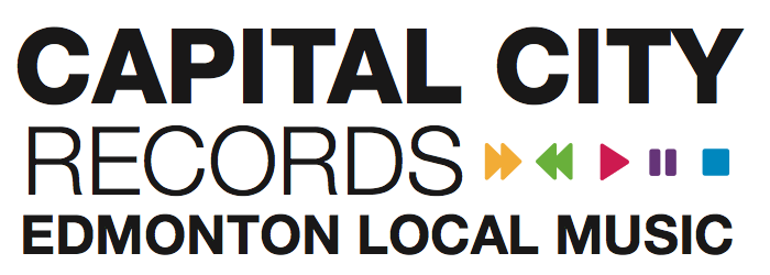 Listen | Online Resources | Edmonton Public Library