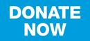 Donate Now