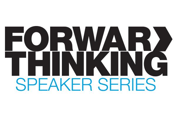 forward thinking logo