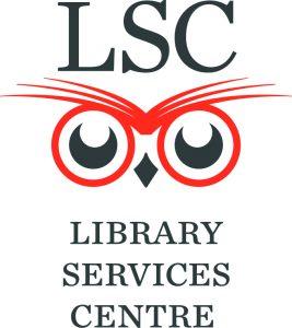 LSC_logo_full (2)