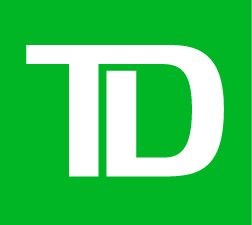 Presented by TD Canada Trust