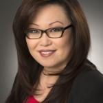 Anastasia Lim