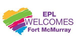 EPL welcomes Fort McMurray