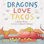 Dragons-Love-Tacos-Best-Books-iPad