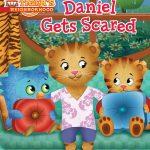 daniel-gets-scared-9781481452571_hr