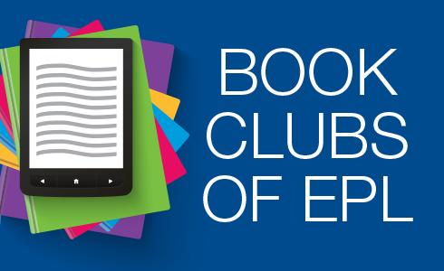 BookClubsofEPL_StaffWebArtbox_490x300_Jan2016_v3
