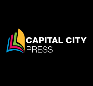 <p>Capital City Press EPL </p>