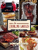 On the Road with the Cooking Ladies: Let's Get Grilling – Phyllis Hinz and Lamont MacKay