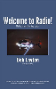 Welcome to Radio! – Bob Layton