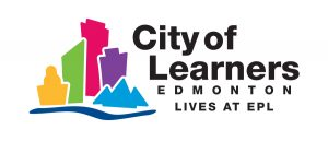 City of Learners Edmonton Lives at EPL