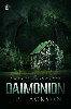 Cover Image from Daimonion