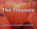 Cover Image from The Treasure