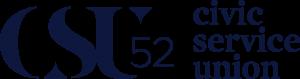 CSU52-Logo-Navy-02