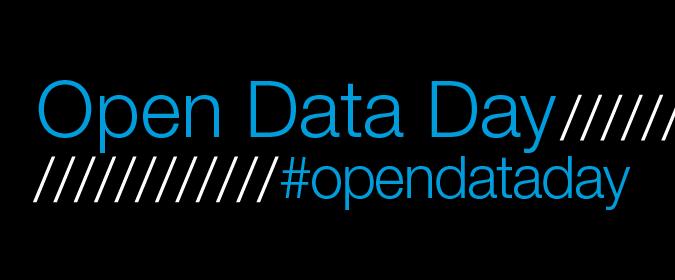Open Data Day Edmonton Public Library